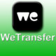 WeTransfer Mac App MacBook Widget Download herunterladen kostenlos downloaden Mac App Store Software programm für OS X macOS We Transfer Plus