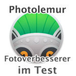 Photolemur 2 für den Mac: Automatische und intelligente Fotoverbesserung im Test