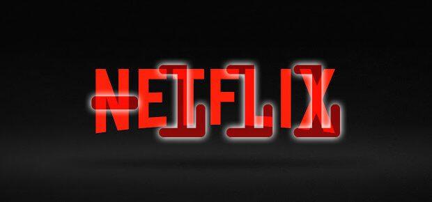 Netflix Fehler -111