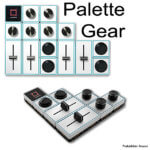 Palette Gear: modulare Alternative zu Loupedeck für Lightroom, Photoshop und Co.