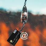Amazon Phishing / Spoofed E-Mail: Gefälschte Nachricht melden
