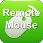 Remote Mouse App Test: Smartphone als Maus und Tastatur
