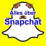 Alles über Snapchat – was hat's mit der App auf sich?