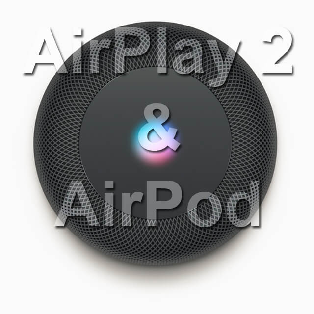 airplay 2 infos zu neuerungen und kompatibilit t mit. Black Bedroom Furniture Sets. Home Design Ideas