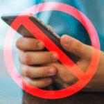 Mit Apps gegen Handysucht – klingt unlogisch? Geht aber!