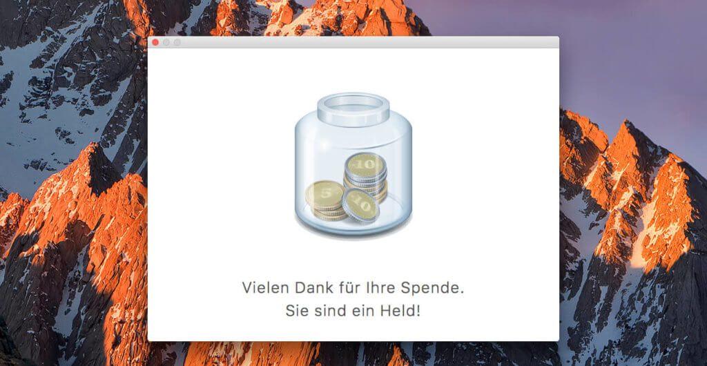 Ich bin ein Held! Hab' schon immer gewußt… aber für weniger als 5 Euro bekommt man es nochmal schriftlich mit Bildchen! :)