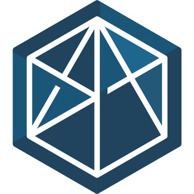 Das Programm-Icon der Assistant.App.