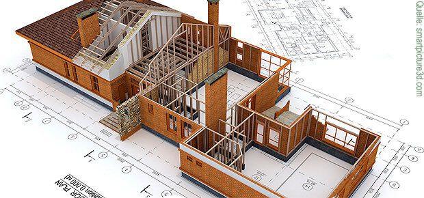 Häuser ausmessen und Baupläne erstellen oder 3D-Modelle aus dem BIM (Building Information Modeling) begehbar machen - mit Apple iPhone oder iPad und dem ARKit für Developer ist das möglich. Neben der Baubranche profitieren Heimwerker von der Augmented Reality.