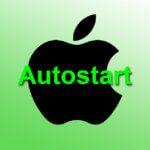 Autostart beim Apple Mac: Programme beim Systemstart von macOS aufrufen