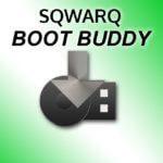 SQWARQ Boot Buddy: macOS Boot Stick kinderleicht erstellen