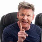 British Airways Sicherheitsvideo: Filmstars werben für Sicherheit und Comic Relief
