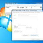 Vorsicht beim Update auf Parallels Desktop 13 – Probleme mit allen Druckern unter Windows 7