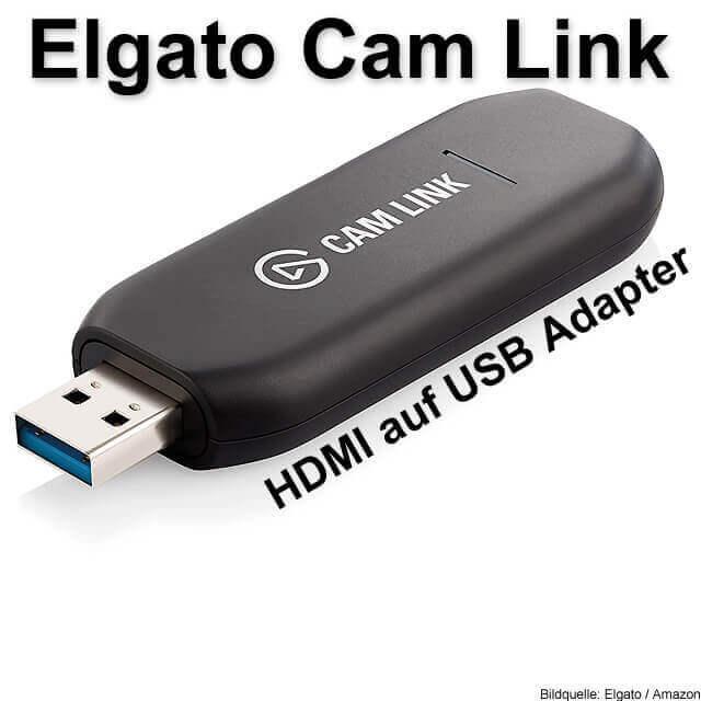 elgato-cam-link-beitragsbild