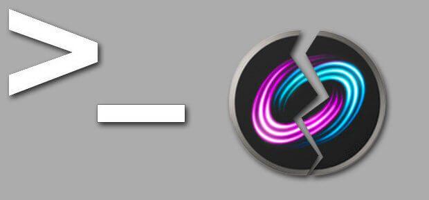 Das Fusion Drive trennen bzw. rückgängig machen ist gar nicht so schwer. Wichtig ist vor dem Auflösen des Apple Fusion Drive aber, dass ihr ein Backup macht.