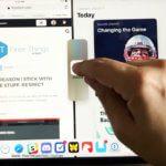 Pflicht-Videos für iPad (Pro) Nutzer: Features von iOS 11