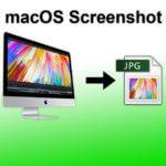 macOS Tipp: Screenshot am Mac erstellen