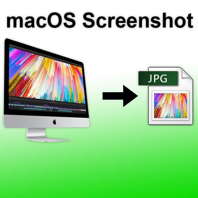 Macos Tipp Screenshot Am Apple Mac Erstellen Und Speichern