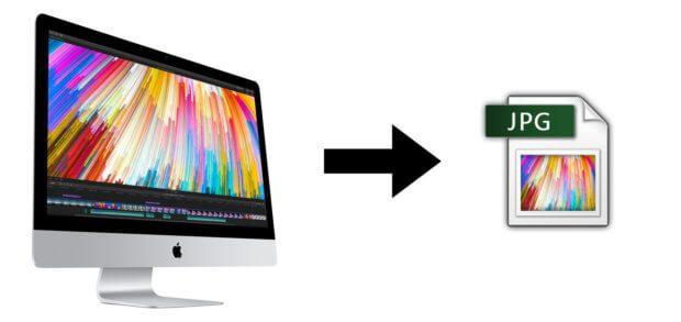 Einen Screenshot am Apple Mac erstellen - mit der folgenden Anleitung und den Tastenkombinationen klappt's! Profi-Tipps für Bildschirmfotos unter macOS und OS X inklusive ;)