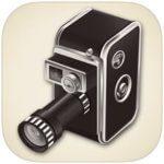8mm Vintage Camera: Retro-Video-App wird Apple Gratis-App der Woche