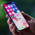 Apple September-Keynote 2017: iPhone 8, iPhone X, Apple Watch 3 und mehr