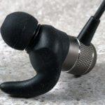 Im Test: Borofone BE5 – kabellose In-Ear-Sportkopfhörer mit Bluetooth-Übertragung
