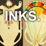 Kostenlose iOS App der Woche: INKS. von State of Play Games
