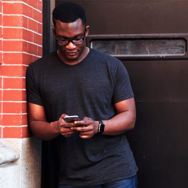 Apple Smartphone startet nicht mehr, Hilfe, Lösung, Reparatur