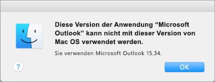 Quelle: Microsoft