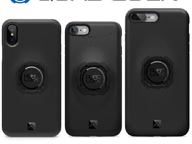 iPhone Hülle, Handyhülle iPhone X, Case, iPhone 8 Plus, Schutzhülle