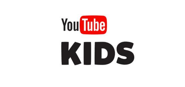 Der Download der YouTube Kids App ist seit dem 6. September 2017 auch in Deutschland und Österreich möglich.