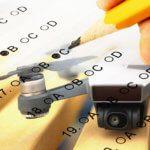 Drohnen-Führerschein: Wichtige Unterschiede beim Kenntnisnachweis