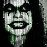 Halloween: 7 Horror-Spiele für iOS auf iPhone und iPad
