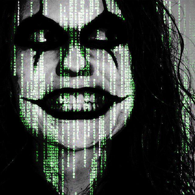 Die besten Halloween Horror Games 2017