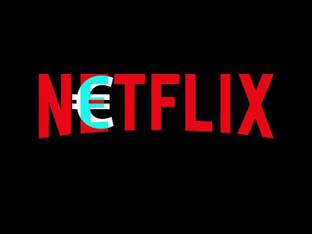 Netflix Preiserhöhung 2017 DE AT höhere Tarif-Preismodelle