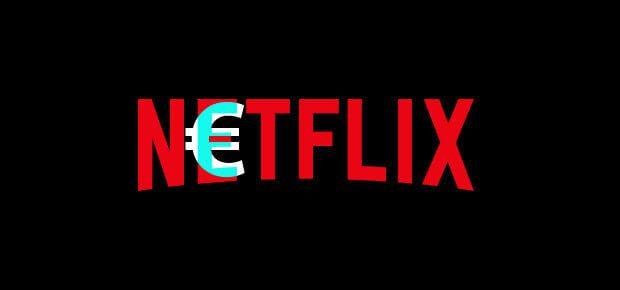 Bei Netflix gibt es neue Abo-Preise. Die aktuellen Tarif-Kosten für Deutschland und Österreich findet ihr in diesem Beitrag.