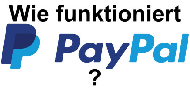 wie kann man paypal guthaben auf konto überweisen