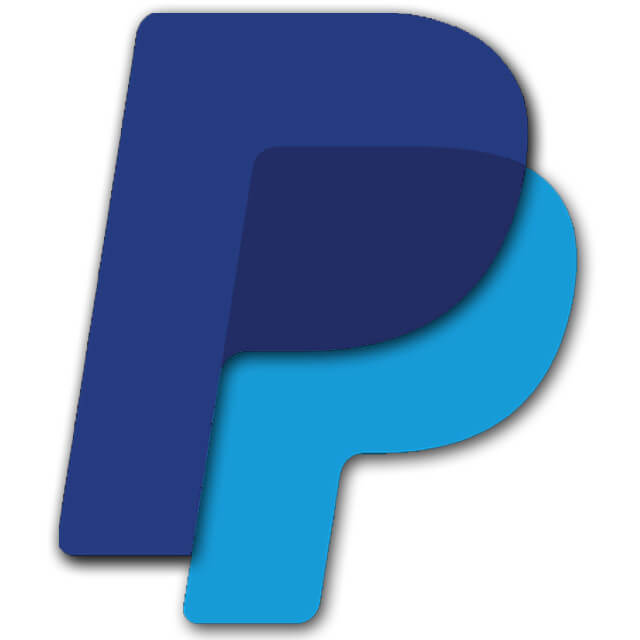wie funktioniert paypal konto