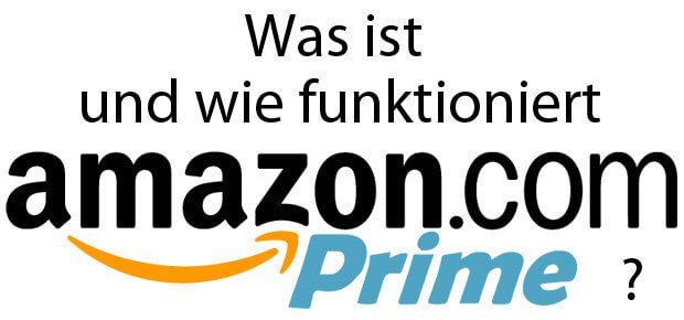 Was ist und wie funktioniert Amazon Prime? Wenn ihr Details zu Premium-Versand, Video Streaming, Musik Download und Kindle-Büchern sucht, dann seid ihr hier richtig!