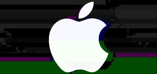 Euer Mac spinnt rum und wird arg langsam? Ihr wisst nicht, was macOS ausbremst und der bunte Beachball nervt? Vielleicht kann ich euch bei euren Apple Mac Problemen Hilfe anbieten!Euer Mac spinnt rum und wird arg langsam? Ihr wisst nicht, was macOS ausbremst und der bunte Beachball nervt? Vielleicht kann ich euch bei euren Apple Mac Problemen Hilfe anbieten!