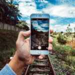 Smartphone mit guter Kamera – Handy-Modelle vorgestellt
