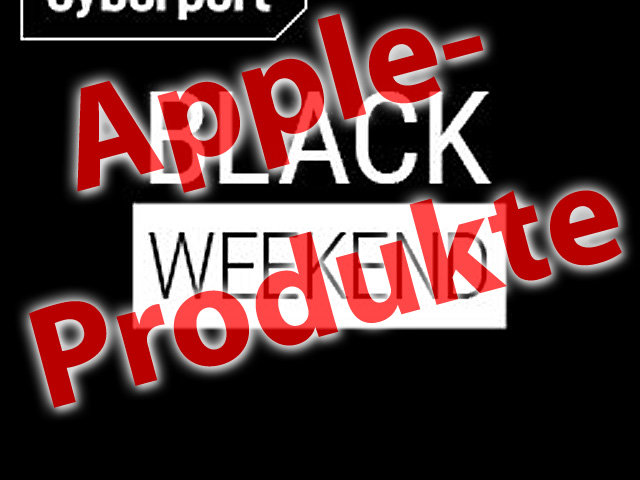 black friday 2017 apple imac, macbook, ipad, iphone 8, iphone 7