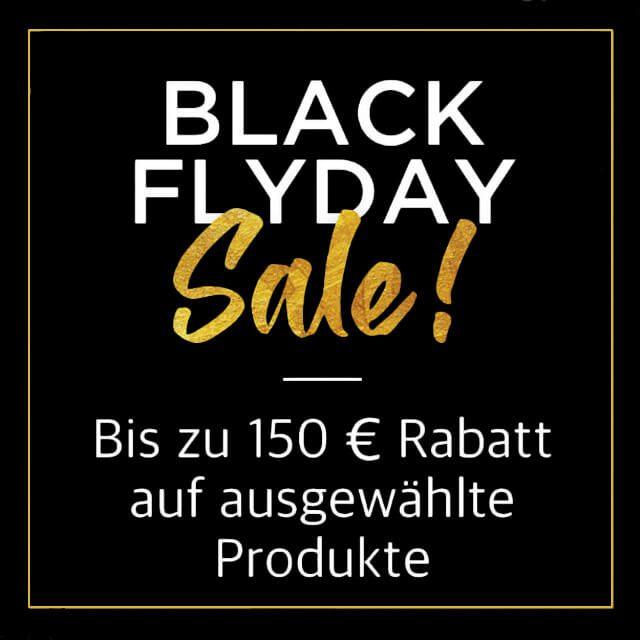 dji black flyday sale 2017 drohnen osmo goggles zubeh r billiger. Black Bedroom Furniture Sets. Home Design Ideas