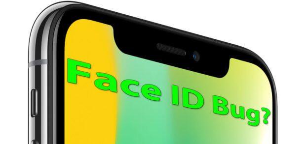 Gibt es beim Apple iPhone X einen Face ID Bug oder müssen Nutzer einfach besser auf ihren Entsperr-Code aufpassen? Details zur Sicherheitslücke in diesem Beitrag!
