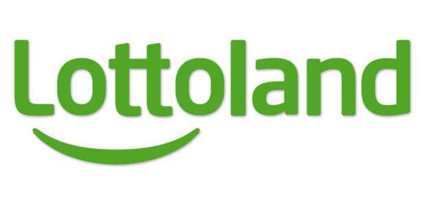 Der Lottoland-Schriftzug könnte dem einen oder der anderen bekannt sein. Von Gibraltar aus bietet die Seite online Lotto-Wettscheine und Glücksspiel (Slots und Tischspiele) an. Bildquelle: Lottoland.comDer Lottoland-Schriftzug könnte dem einen oder der anderen bekannt sein. Von Gibraltar aus bietet die Seite online Lotto-Wettscheine und Glücksspiel (Slots und Tischspiele) an. Bildquelle: Lottoland.com