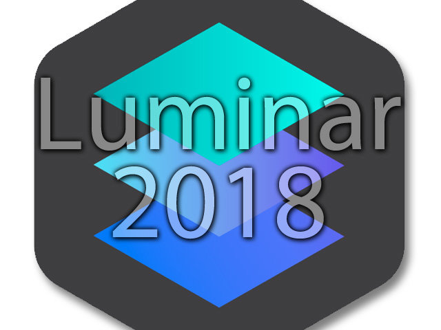 Luminar Download Windows PC, Mac OS X