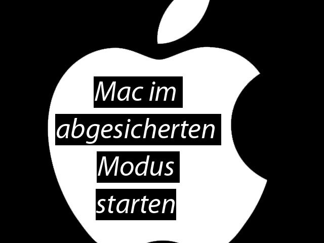 Modus for macbook pro