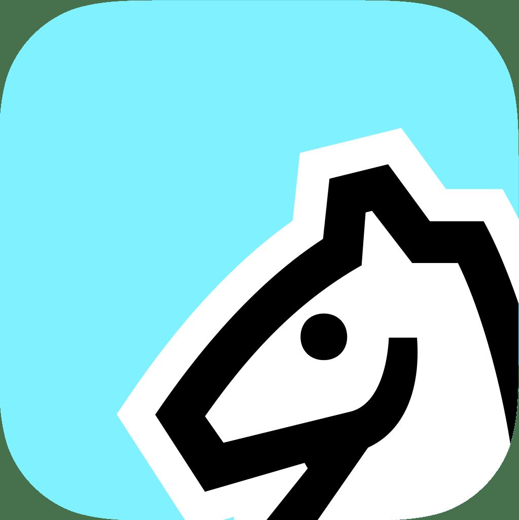 Really Bad Chess Guerilla Schach Für Iphone Und Ipad