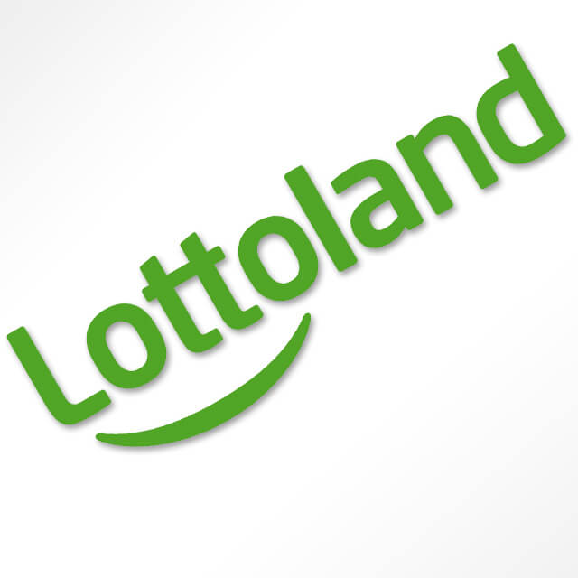 Lotto Land