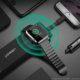 Apple Uhr Ladestationen im Vergleich, mobiler Extra-Akku
