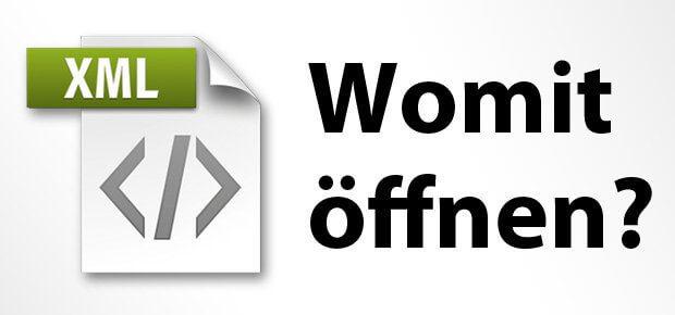 Womit kann man eine XML-Datei öffnen? Auf diese Frage gibt es mehrere Antworten. In diesem Ratgeber findet ihr Hinweise auf entsprechende Apps für Mac OS X und macOS.